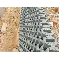 临沂护坡砖生产厂家