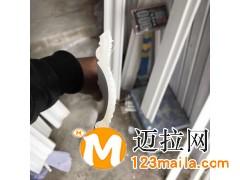 临沂碧桂园机制石膏线厂家