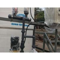 临沂废水处理设备