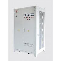 临沂阳极氧化/着色生产线,氧化高频整流机
