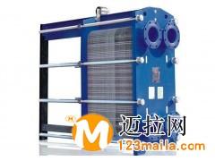 临沂氧化电泳设备,板式换热器
