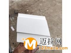 临沂唐艺石膏线