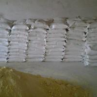 临沂硫磺粉厂家,碱性土壤改良用硫磺粉