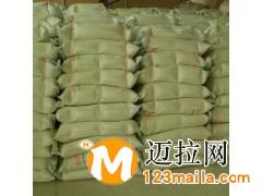 临沂硫磺粉厂家,橡胶专用硫磺粉