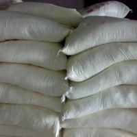 临沂硫磺粉生产厂家,橡胶专用硫磺粉