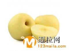 维纳斯黄金苹果厂家,临沂梨树苗