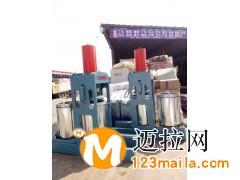 液压榨油机生产厂家,临沂液压榨油机价格