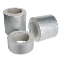 丁基防水胶带生产厂家,丁基胶带批发价格