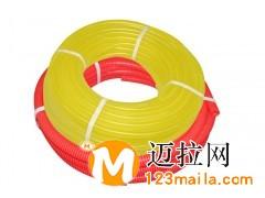 临沂PVC牛筋管生产厂家,临沂牛筋管价格