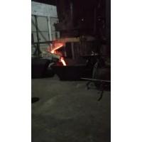 临沂废电瓶冶炼炉厂家,临沂冲天炉价格,冶炼炉,反射炉