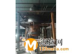 临沂炼铅炉生产厂家,临沂炼铅炉冲天炉