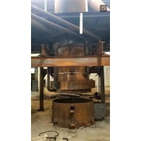 临沂炼铅炉生产厂家,临沂炼铅炉价格