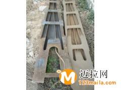 临沂高锰钢岔心回收,临沂高锰钢岔心价格