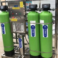 临沂纯净水设备价格,临沂纯净水设备批发,临沂纯净水设备厂家