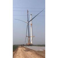 山东吊车出租企业,专业风电检查安装检修企业
