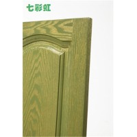 水性系列样板,临沂家具漆批发,临沂家具漆价格