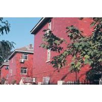 外墙漆工程案例,临沂外墙漆厂家 ,临沂外墙漆批发价格