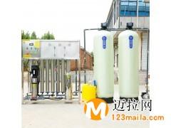 两吨反渗透净水设备,临沂反渗透设备价格,临沂反渗透设备厂家