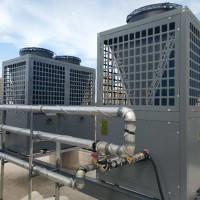 临沂空气能工程安装价格,临沂太阳能热水器工程安装价格