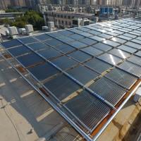 临沂空气能工程安装厂家,临沂太阳能热水器工程安装价格