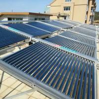 临沂太阳能热水器工程安装价格,临沂太阳能热水器工程安装厂家