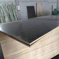 临沂建筑模板价格,临沂建筑模板厂家,临沂建筑模板批发