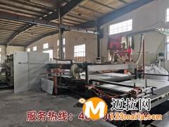 厂房展示,临沂铝塑板厂家