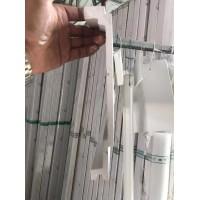 专业生产万科、融创、绿地机制石膏线