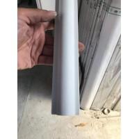 临沂万科、融创、绿地机制石膏线生产,石膏线定做加工