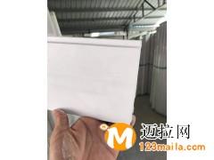 临沂专业生产异形石膏线、订做加工GRG石膏线厂家
