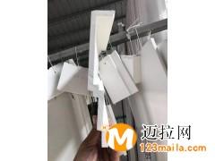 临沂专业生产异形石膏线厂家、临沂订做加工GRG石膏线