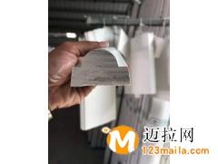 临沂专业生产异形石膏线,订做加工GRG石膏线,万科融创石膏线