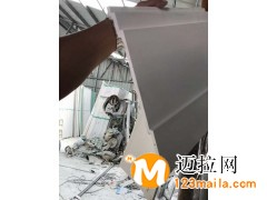 临沂专业生产异形石膏线厂家,山东订做加工GRG石膏线生产厂家