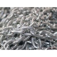 临沂镀锌链条生产厂家,临沂镀锌链条价格