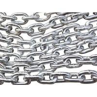 临沂镀锌链条,镀锌链条厂家价格