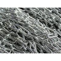 临沂镀锌链条价格,临沂镀锌链条生产厂家