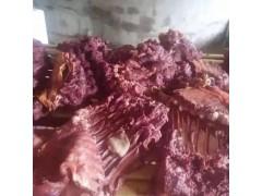 临沂驴肉厂家,临沂驴肉批发,临沂生鲜驴肉,临沂驴肉价格