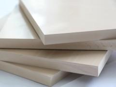 临沂建筑模板厂家,临沂建筑模板批发,临沂建筑模板价格