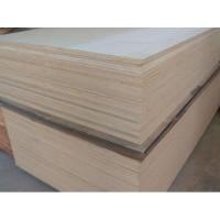 临沂建筑模板生产厂家,临沂建筑模板哪家好,临沂建筑模板价格