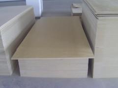 临沂建筑模板生产厂家,临沂建筑模板批发价格