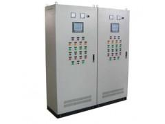 变频恒压供水柜,临沂控制柜维修,义堂控制柜维修