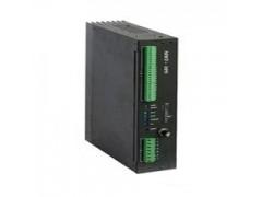 伺服控制系统,临沂变频器维修,义堂控制柜维修