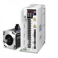 伺服控制系统,义堂变频器维修,控制柜维修,益民工控变频器
