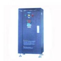 注塑机专用变频器,义堂变频器维修,控制柜维修,益民工控变频器