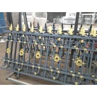 铝护栏厂家,铝合金护栏厂家,铝护栏价格
