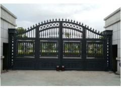 铸铝入户门厂家,铝艺大门生产厂家,铝护栏价格