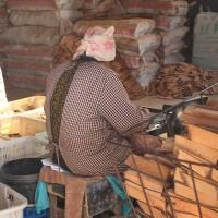 临沂木梳厂家,临沂木梳价格,临沂木梳批发