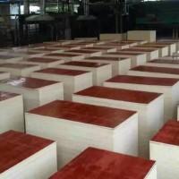 临沂木模板厂家,临沂建筑模板厂家,临沂清水模板厂家,山东防水模板