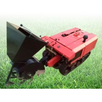 开沟施肥回填机,临沂果园管理机械厂家,山东果园管理机价格