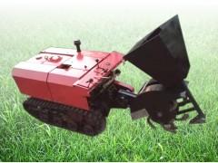 开沟施肥回填机,临沂果园管理机生产厂家,山东果园管理机械厂家
